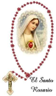 rosario-ii