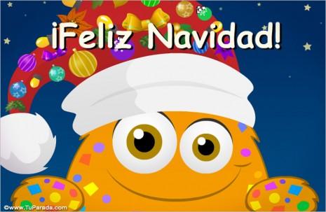 tarjetas-postales-feliz-navidad-de-locos--635191626810710343