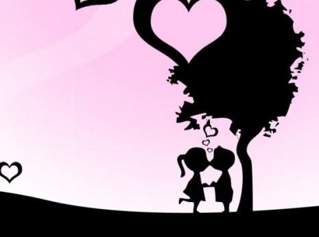 1-1_Dia-de-los-Enamorados