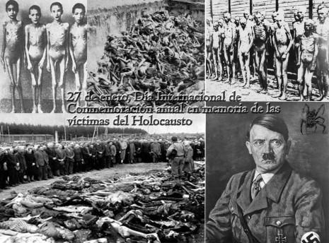180-grados-el-holocausto copia