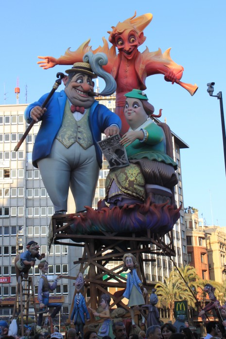 6_falla_plaza_del_ayuntamiento_2012
