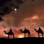 Cartas para los Reyes Magos: Imágenes de los 3 Reyes Magos