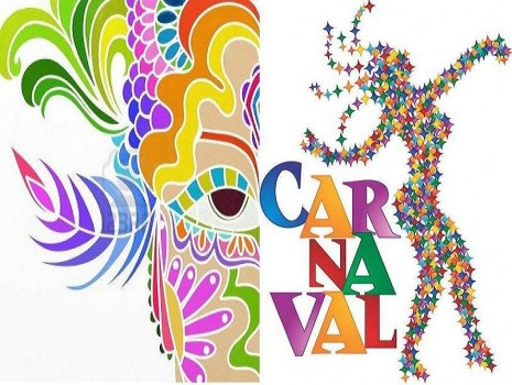 Carnaval-de-Arnedo