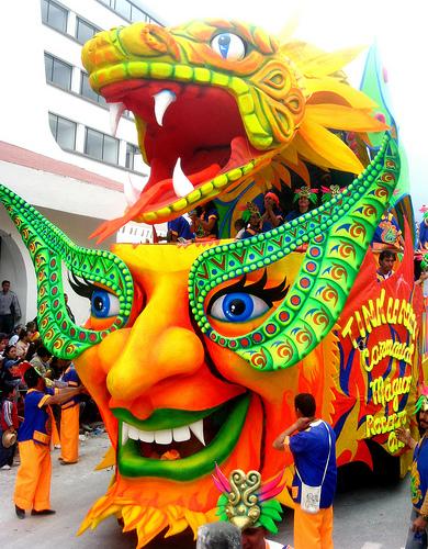 Carnaval_004