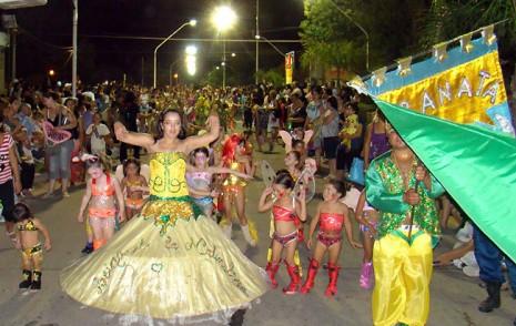 Carnavales050211_650