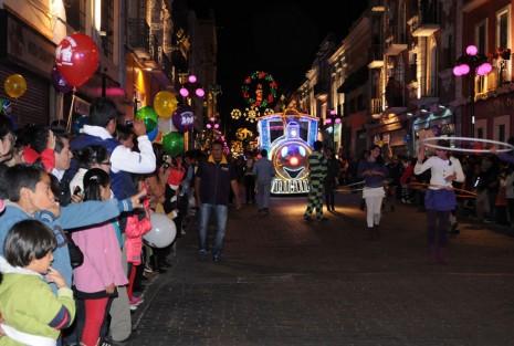 Desfile-Dia-Reyes-capital-poblana_MILIMA20140105_0010_3