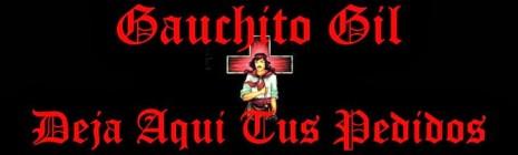 Gauchito01 CPT