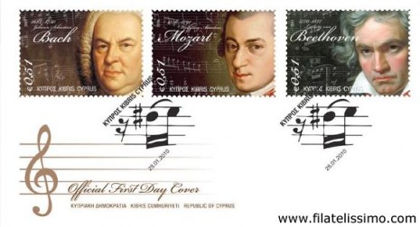 Grandes-compositores-del-siglo-18
