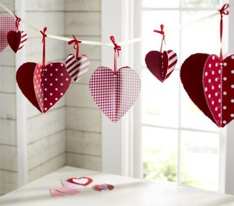 Manualidades de San Valentín para niños2.jpg3