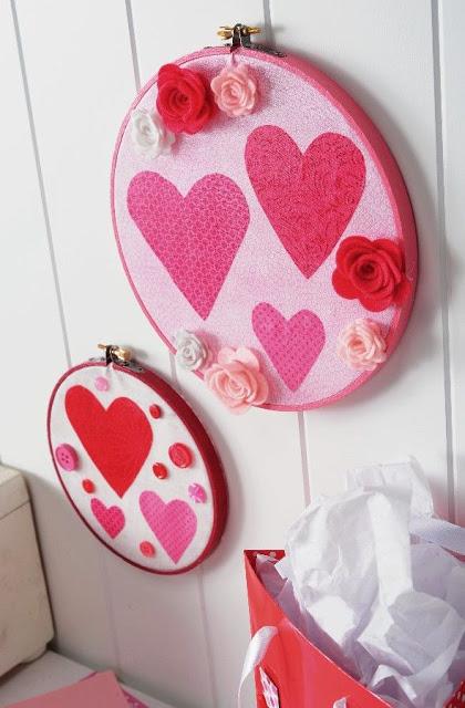 Manualidades de San Valentín para niños2.jpg6