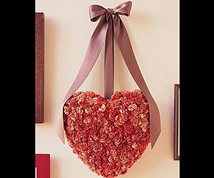 Manualidades-del-Dia-de-los-Enamorados-Corazón-de-botones.jpg3