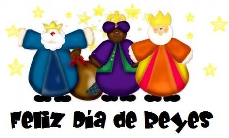 PatSS_ClipArtReyesMagos-previa