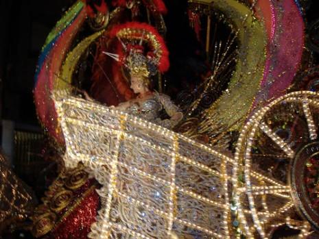 Reina_carnaval