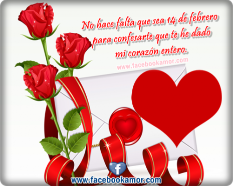 Tarjetaspostales -San-Valentin-Dia-de-los-Enamorados-5-e1358979775288.png3
