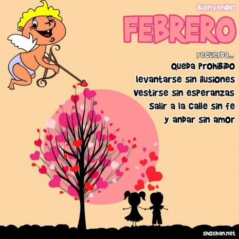 bienvenido_febrero