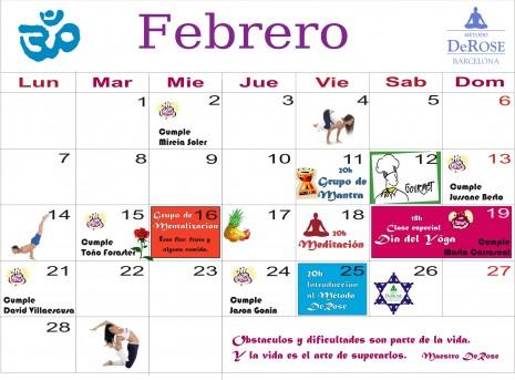 calendario-febrero111