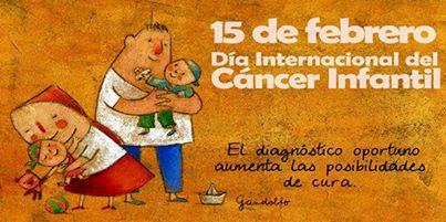 cancer-infantil.jpg5