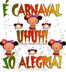 cancion de carnaval.png4