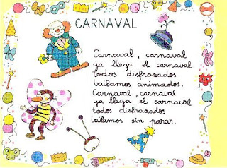 cancion1.jpgcarnaval