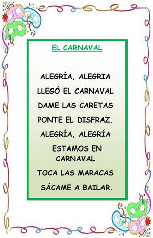canciones carnaval_poesias