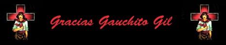 cara_gauchito_gil_r1_c1