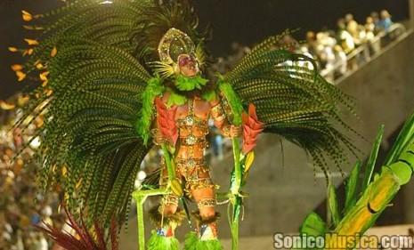 carnaval-de-rio-2