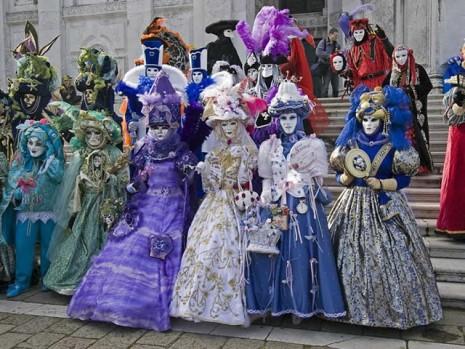 carnaval de venecia.jpg1