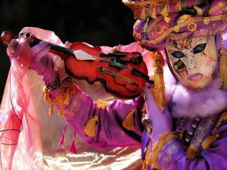 carnaval de venecia.jpg2