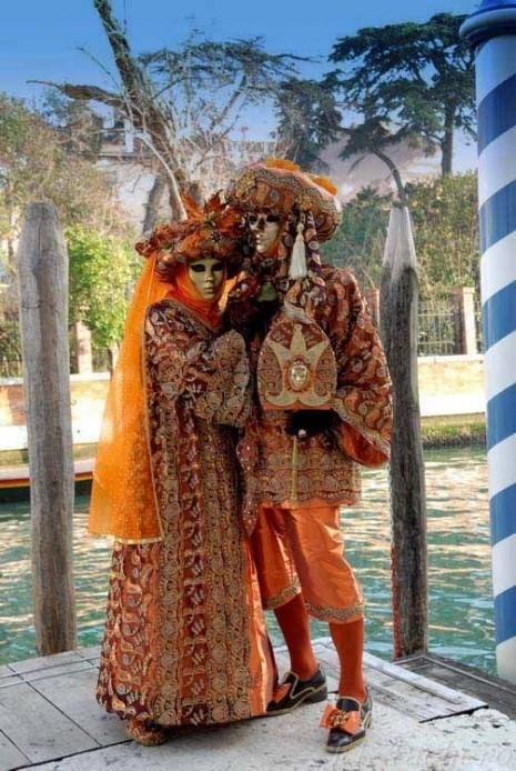 carnaval de venecia.jpg3