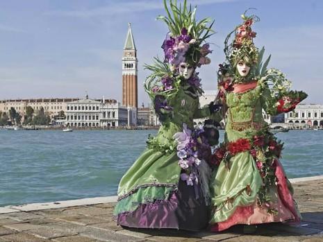 carnaval de venecia.jpg5