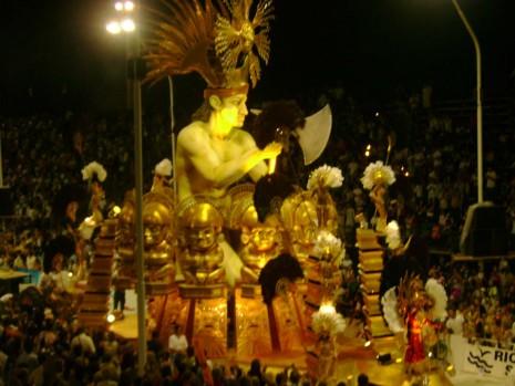 carnaval-gualeguaychu1.jpg2