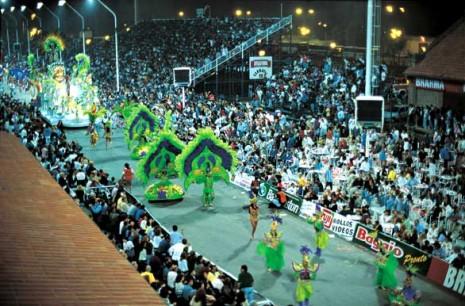 carnaval-gualeguaychu1