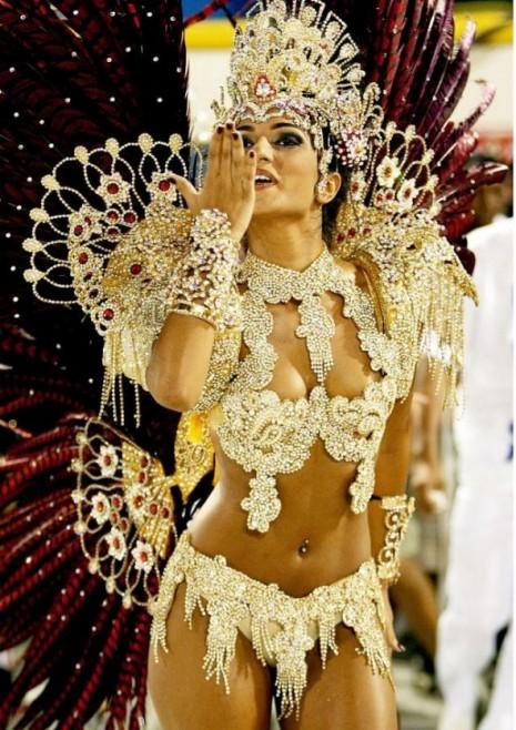 carnaval-rio.jpg2