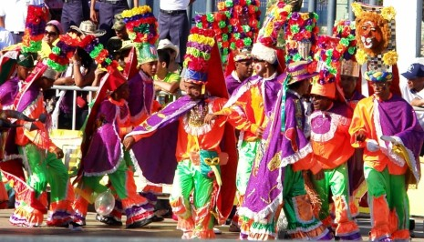 carnavales-de-barranquilla_310263