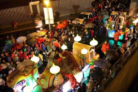 celebracion-dia-reyes-mexico-2013