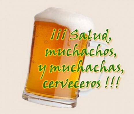 cervecero