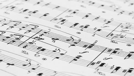 compositor_blog