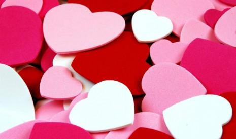 corazones1-ok
