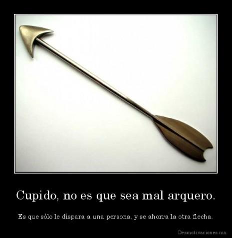 cupido.jpg2