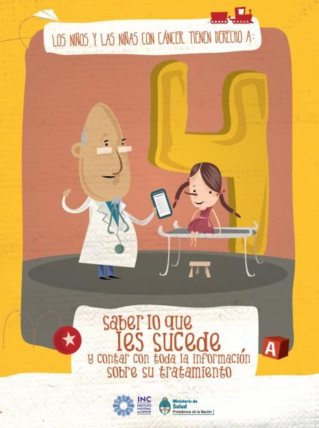 dia del cancer infantil.jpg13
