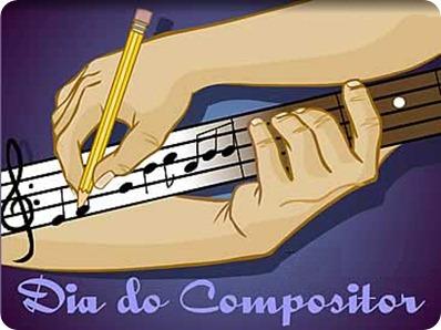 dia_compositor_thumb[2]