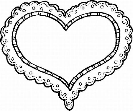 dibujos-de-febrero-para-colorear-dibujos_para_colorear_14_febrero3