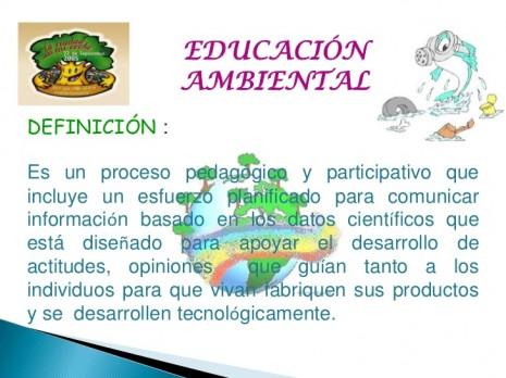 educacion-ambiental-2-728
