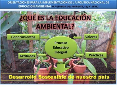 educacion-ambiental-2-728.jpg5