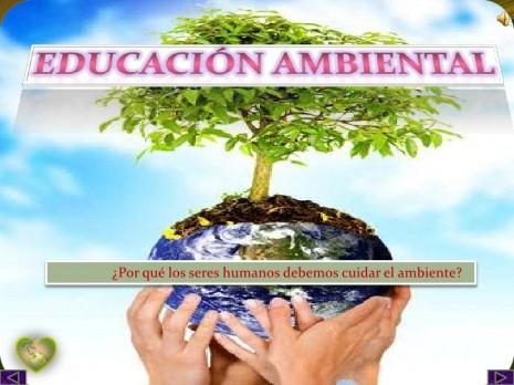 educacion-ambiental-powerpoint-1-728