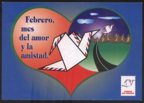 febrero-el-mes-del-amor1.jpg2