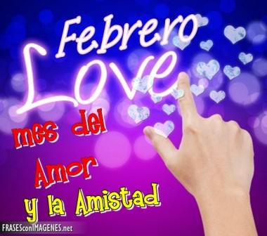 febrero-el-mes-del-amor1.jpg3