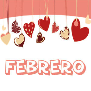 febrero_fullblock_bordered