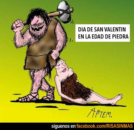 graciosas san valentin.jpg8