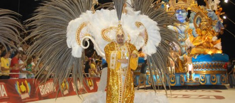 historia-carnaval-2